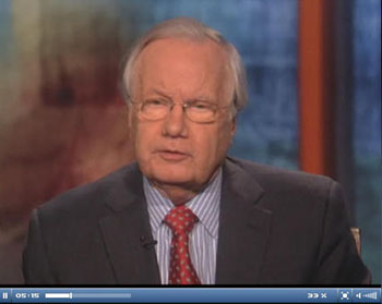 Click here for Bill Moyers' Journal