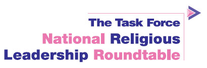 The National Religious Leadership Roundtable
