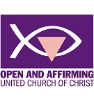 Open and Affirming Programs - UCC